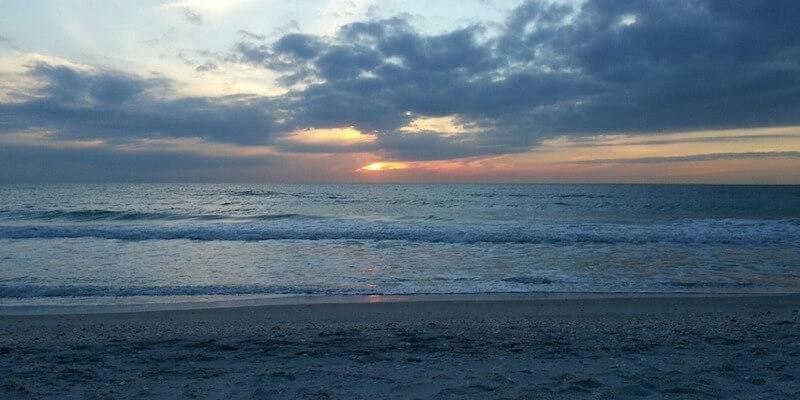Ilha Particular a Venda na Florida EUA