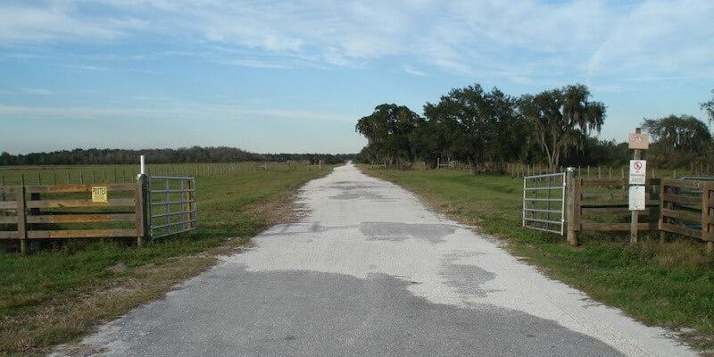 Fazenda Agricola venda Florida EUA 912 Hectares