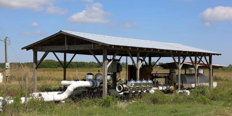 플로리다에서 판매하는 농지