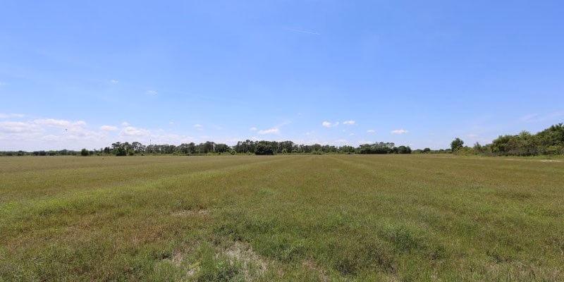 Продаж сільськогосподарської землі у Флориді