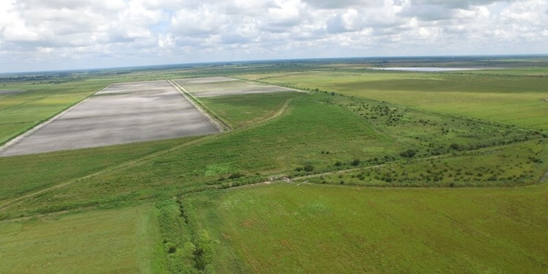 large farm for sale in florida