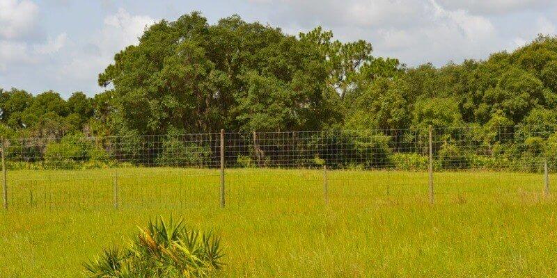 Jagd Bauernhof zum Verkauf usa