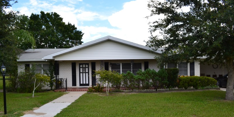 farm with house for sale florida