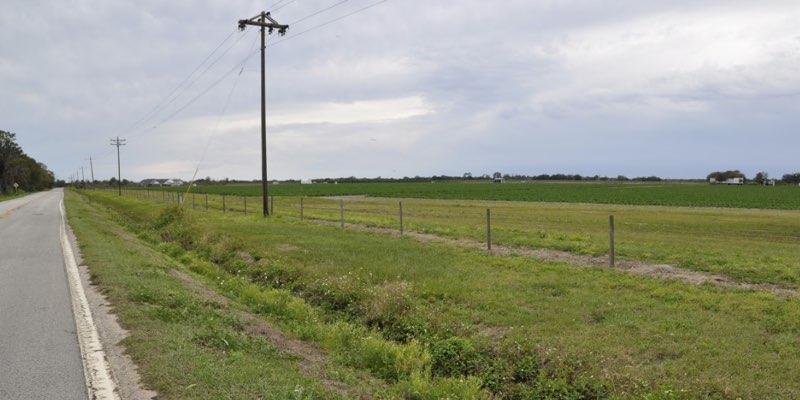 erdbeerebauernhof für verkauf in amerika