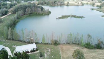 Fishing Camp For Sale in Florida