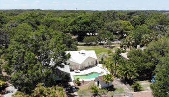 Horse Farm For Sale in Plant City