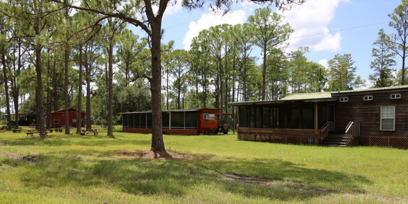 timberland for sale near orlando