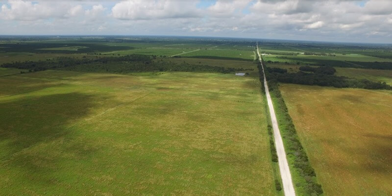 fazenda agricola a venda nos estados unidos