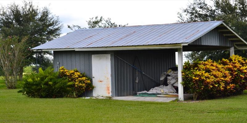 118 acre florida farm for sale