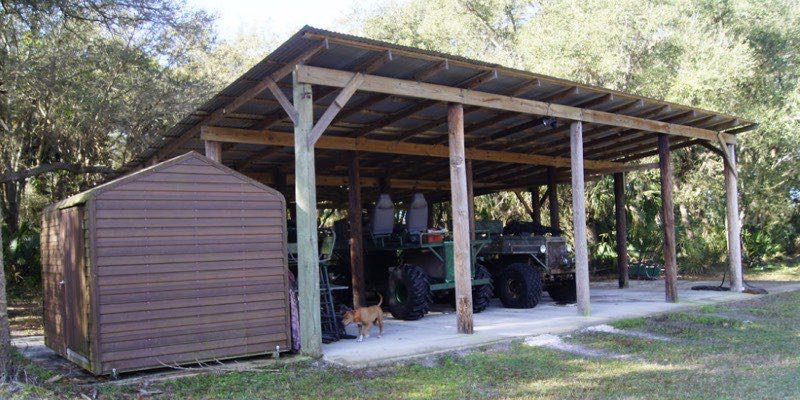 large hunting ranch for sale