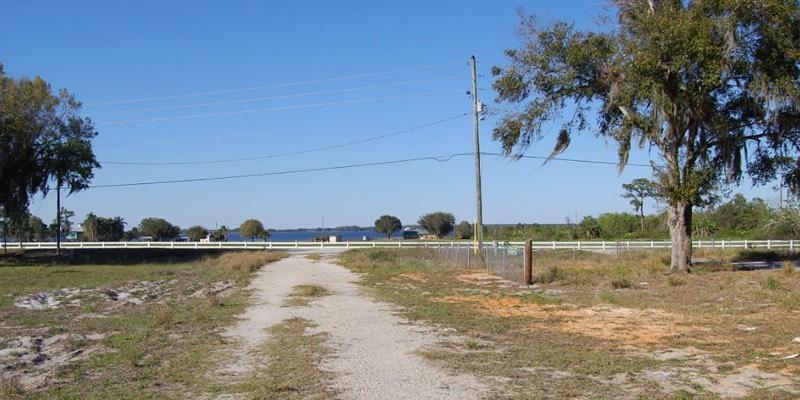 terra para fazenda solar na florida