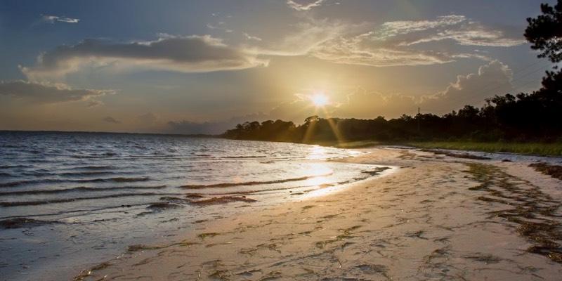 Longest Coastline For Sale in Florida