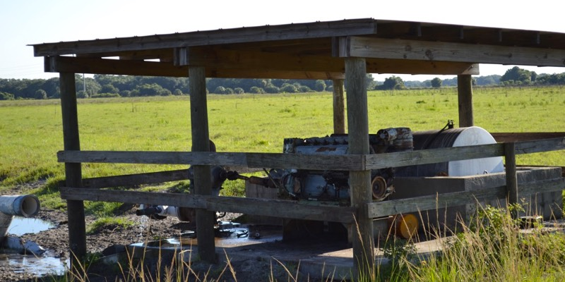Fort Ogden Ranch 03