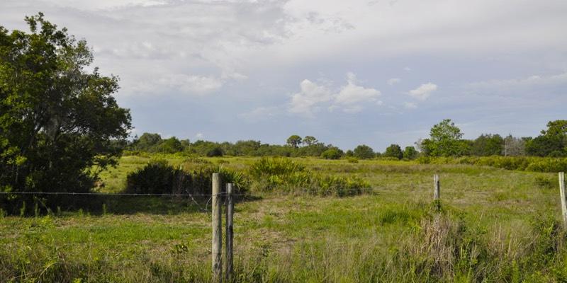 Karjan maatila myytävänä amerikassa