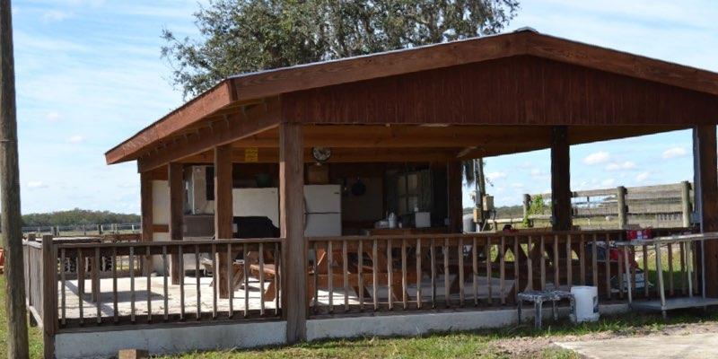 Vieh Ranch zum Verkauf in Amerika