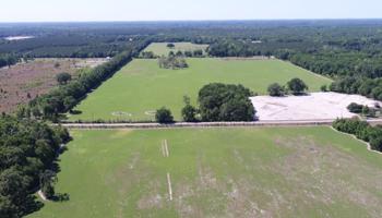 206 Acre Crop Farm Florida