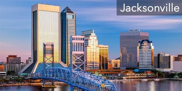 negocios-a-venda-jacksonville-florida