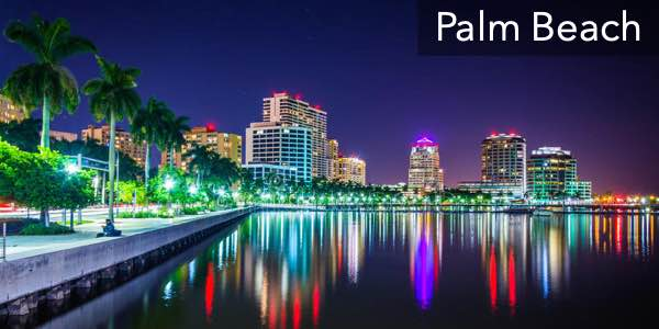 negocios-a-venda-palm-beach-florida