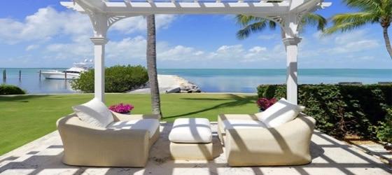 Comprar un Negocio de Diseño de Interiores en Florida USA