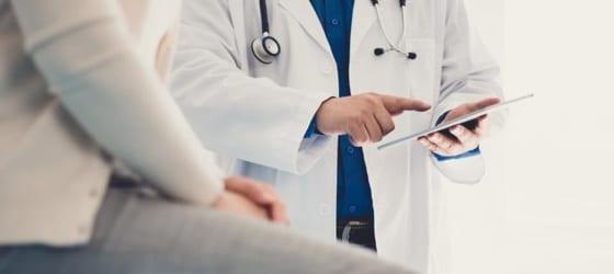 Comprar una Clínica Médica en Florida USA